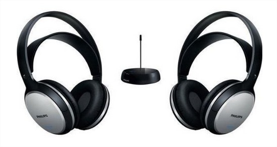 connecter plusieurs casques audio sans fils une t l ou une cha ne hifi bluetooth et hf. Black Bedroom Furniture Sets. Home Design Ideas