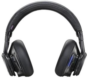 Choisir Un Casque Bluetooth à Faible Latence Pour Regarder La Tv Ou
